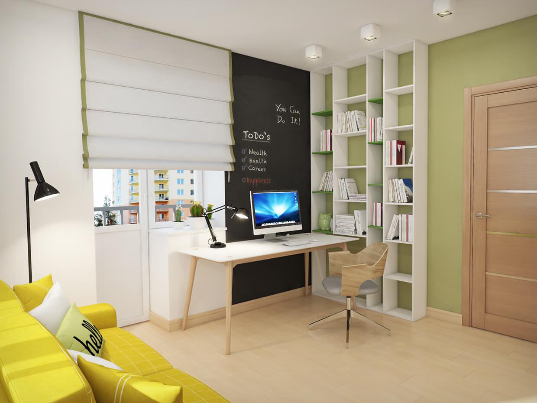 apartament-sas-stilen-interior-v-tsitrusovi-tsvetove-913g