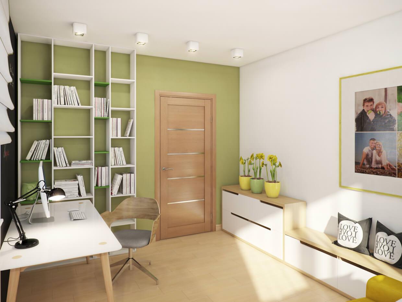 apartament-sas-stilen-interior-v-tsitrusovi-tsvetove-914g
