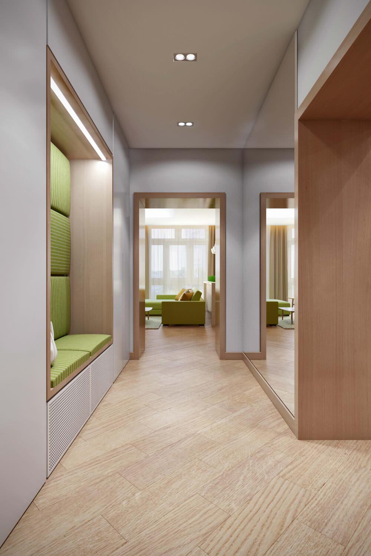 apartament-sas-stilen-interior-v-tsitrusovi-tsvetove-916g