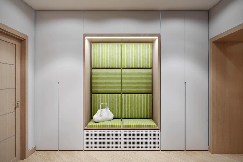 apartament-sas-stilen-interior-v-tsitrusovi-tsvetove-917g