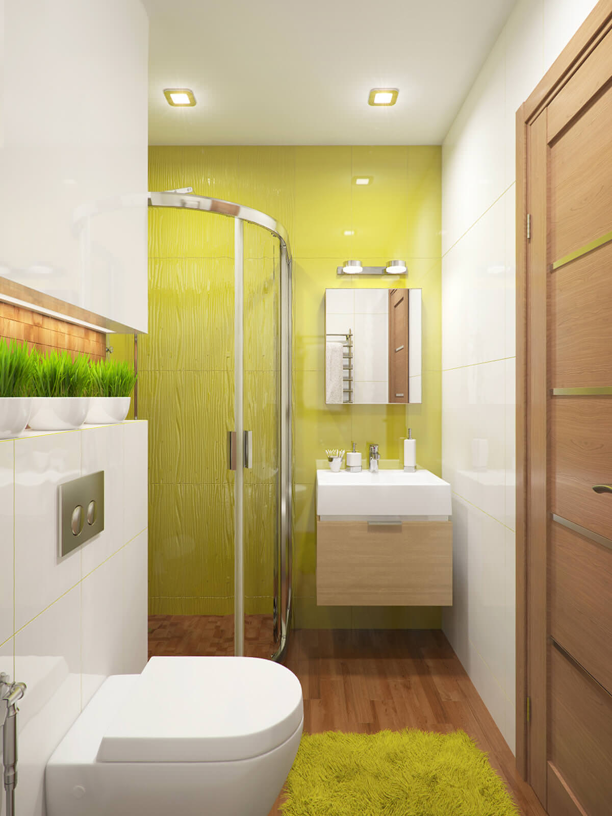 apartament-sas-stilen-interior-v-tsitrusovi-tsvetove-918g