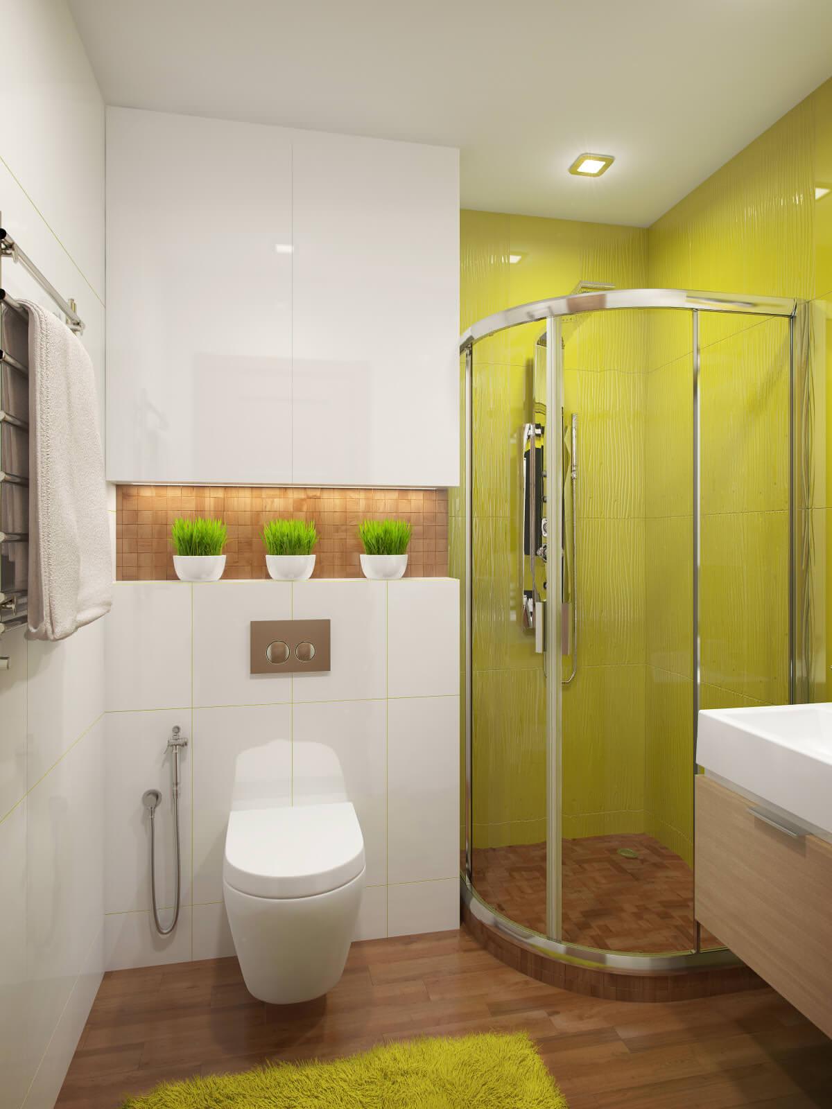 apartament-sas-stilen-interior-v-tsitrusovi-tsvetove-919g