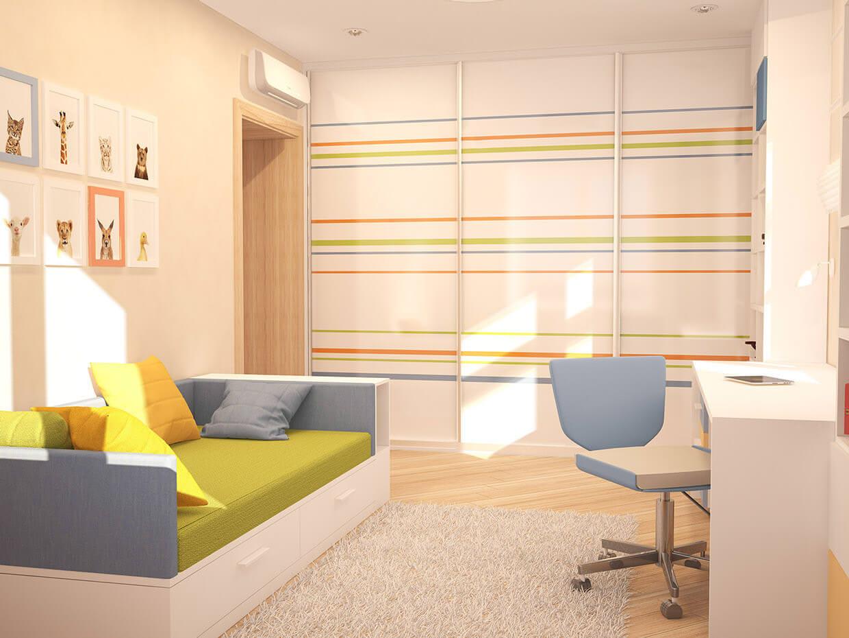 apartament-sas-stilen-interior-v-tsitrusovi-tsvetove-9g