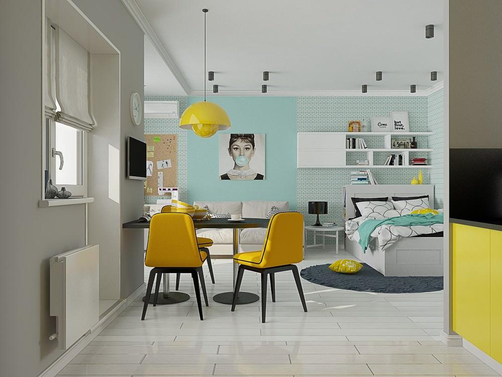 apartament-za-mlada-dama-sas-svetal-i-prostoren-interior-1g