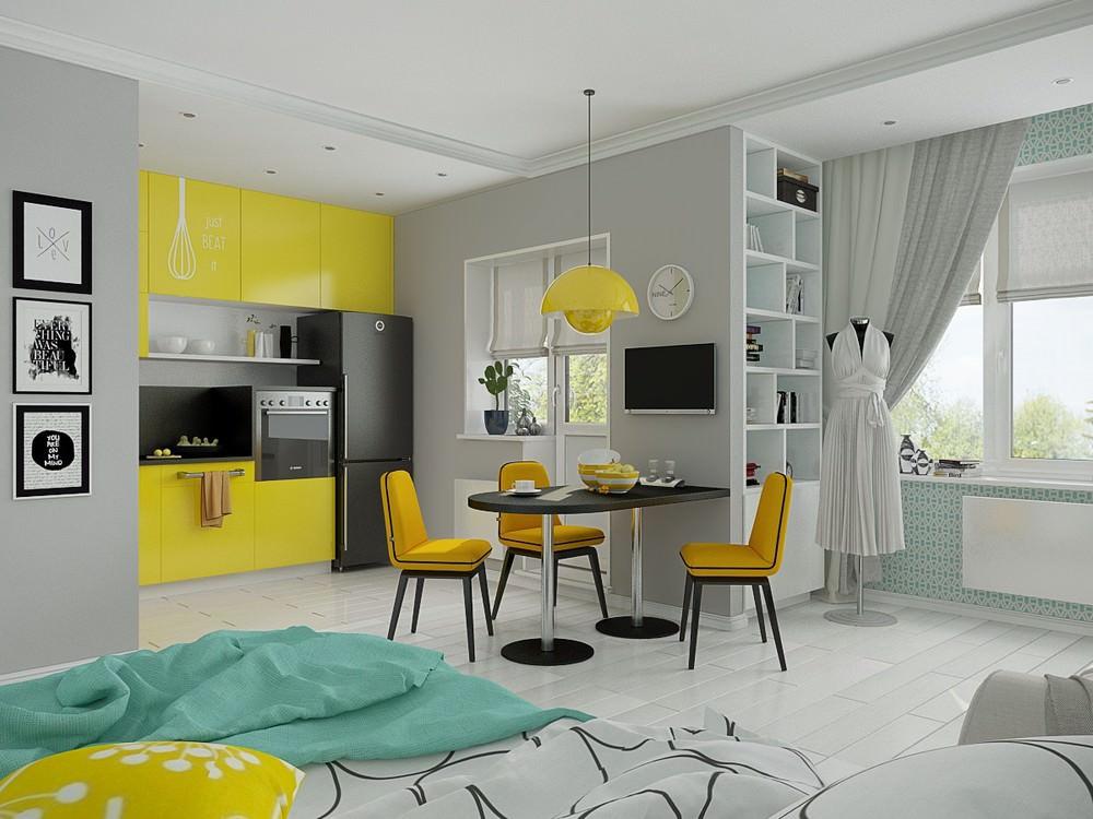 apartament-za-mlada-dama-sas-svetal-i-prostoren-interior-2g