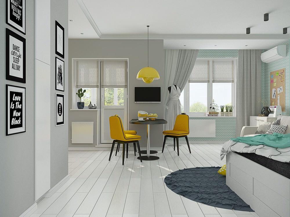 apartament-za-mlada-dama-sas-svetal-i-prostoren-interior-3g