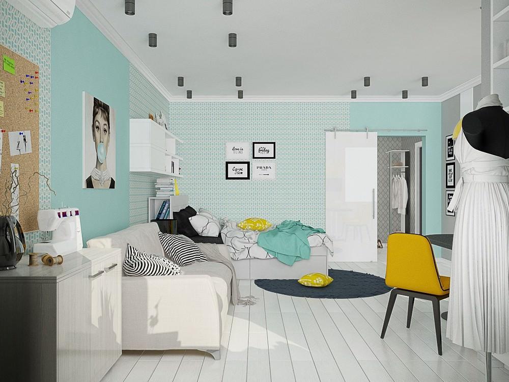 apartament-za-mlada-dama-sas-svetal-i-prostoren-interior-4g