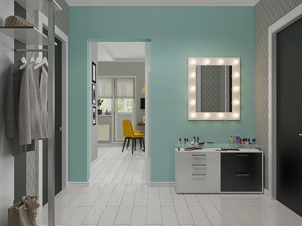 apartament-za-mlada-dama-sas-svetal-i-prostoren-interior-5g