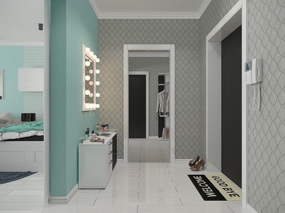 apartament-za-mlada-dama-sas-svetal-i-prostoren-interior-6g