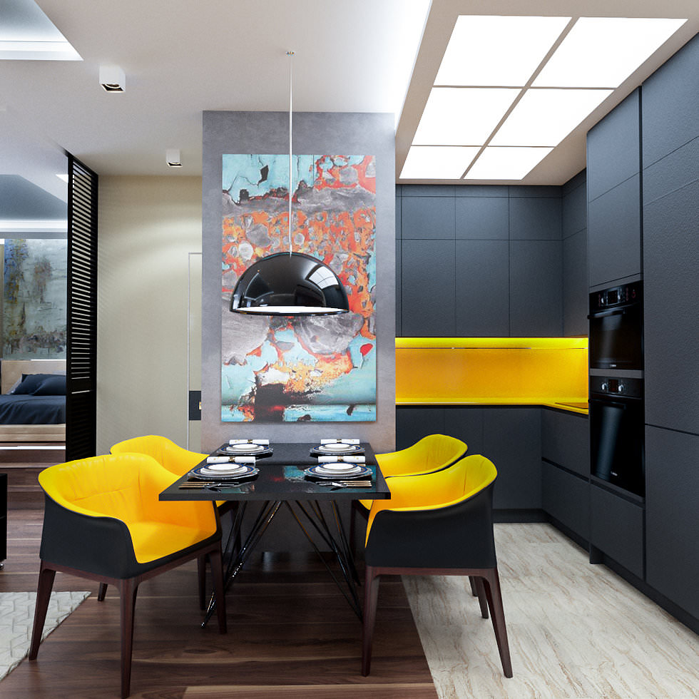 funktsionalen-i-stilen-dizain-za-malak-apartament-v-moskva-1g