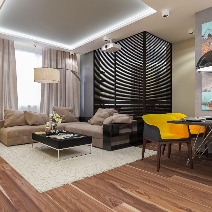 funktsionalen-i-stilen-dizain-za-malak-apartament-v-moskva-2g