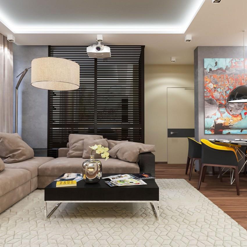funktsionalen-i-stilen-dizain-za-malak-apartament-v-moskva-3g