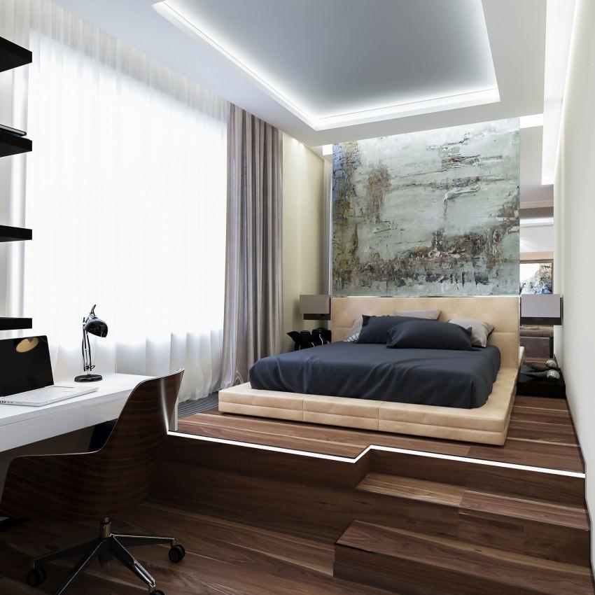 funktsionalen-i-stilen-dizain-za-malak-apartament-v-moskva-4g