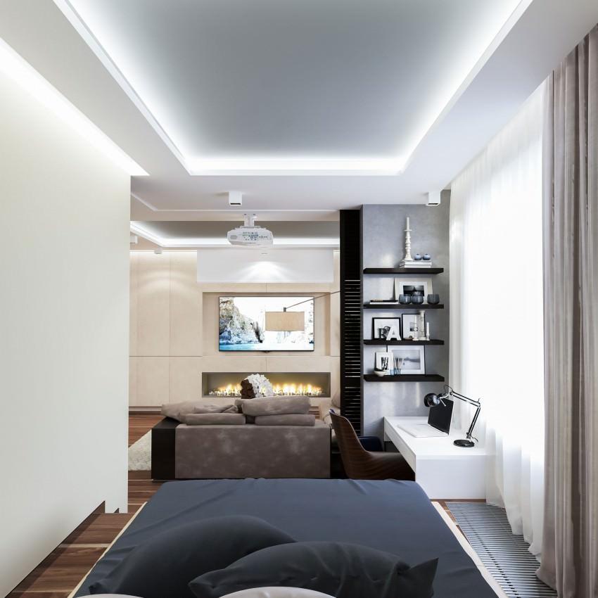 funktsionalen-i-stilen-dizain-za-malak-apartament-v-moskva-5g