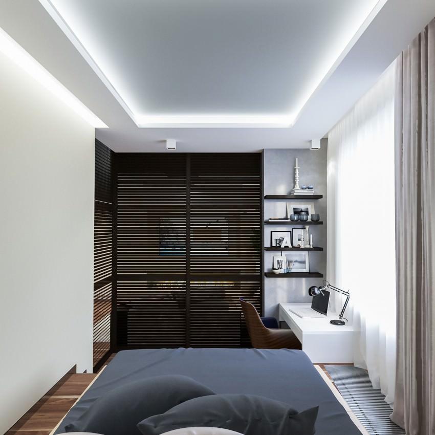 funktsionalen-i-stilen-dizain-za-malak-apartament-v-moskva-6g