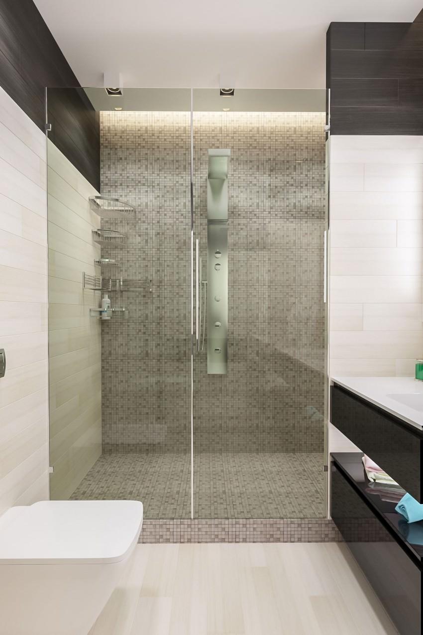 funktsionalen-i-stilen-dizain-za-malak-apartament-v-moskva-7g
