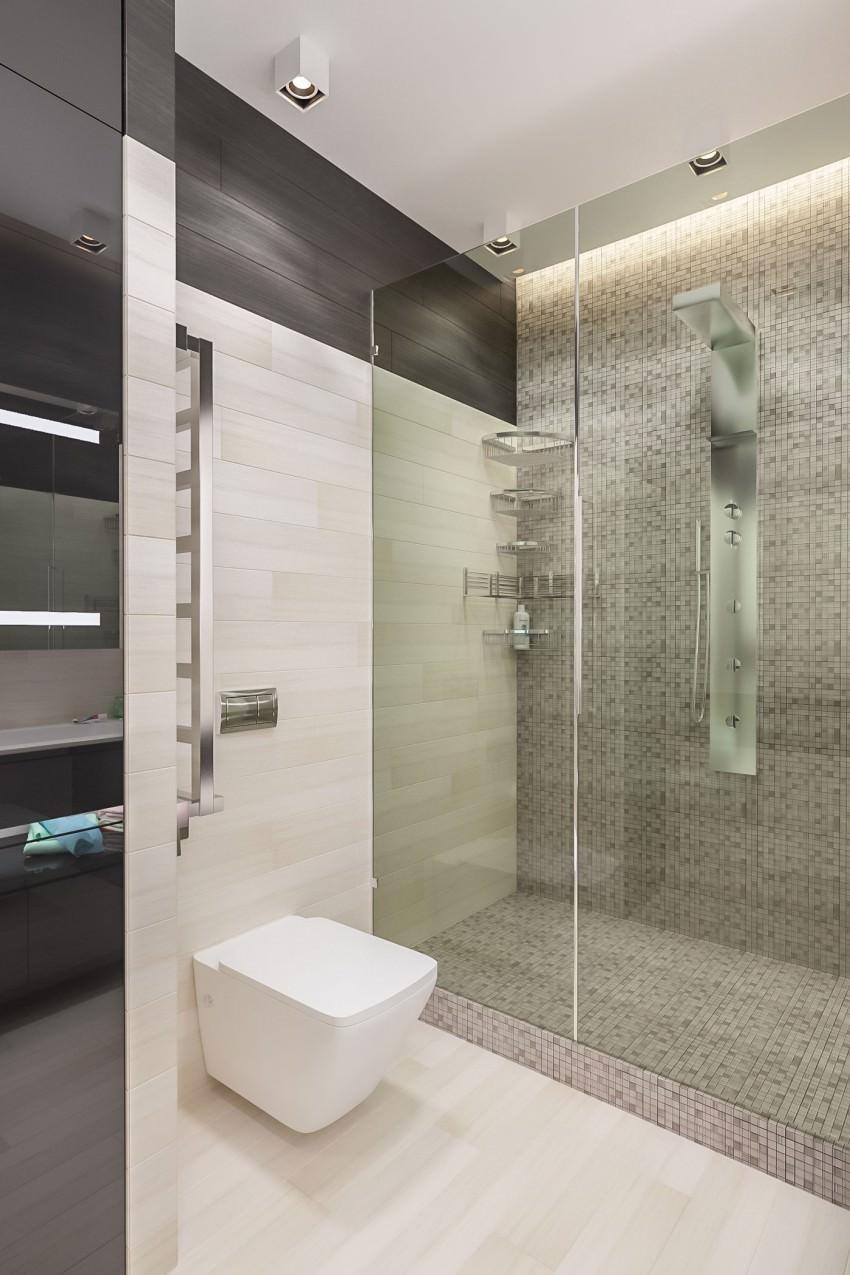 funktsionalen-i-stilen-dizain-za-malak-apartament-v-moskva-8g