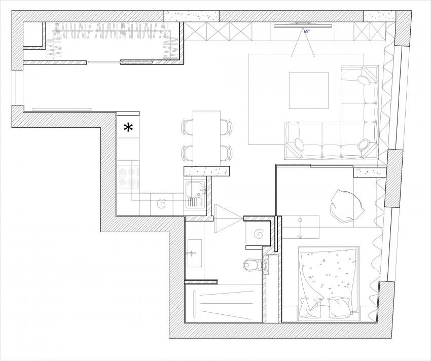 funktsionalen-i-stilen-dizain-za-malak-apartament-v-moskva-910g