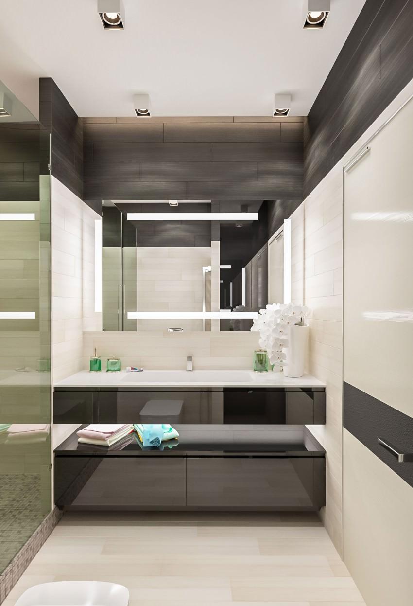 funktsionalen-i-stilen-dizain-za-malak-apartament-v-moskva-9g