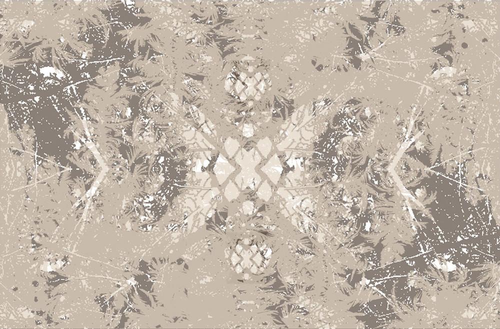 harmonichen-dizain-na-spalnq-sas-savremenen-tekstil-5g