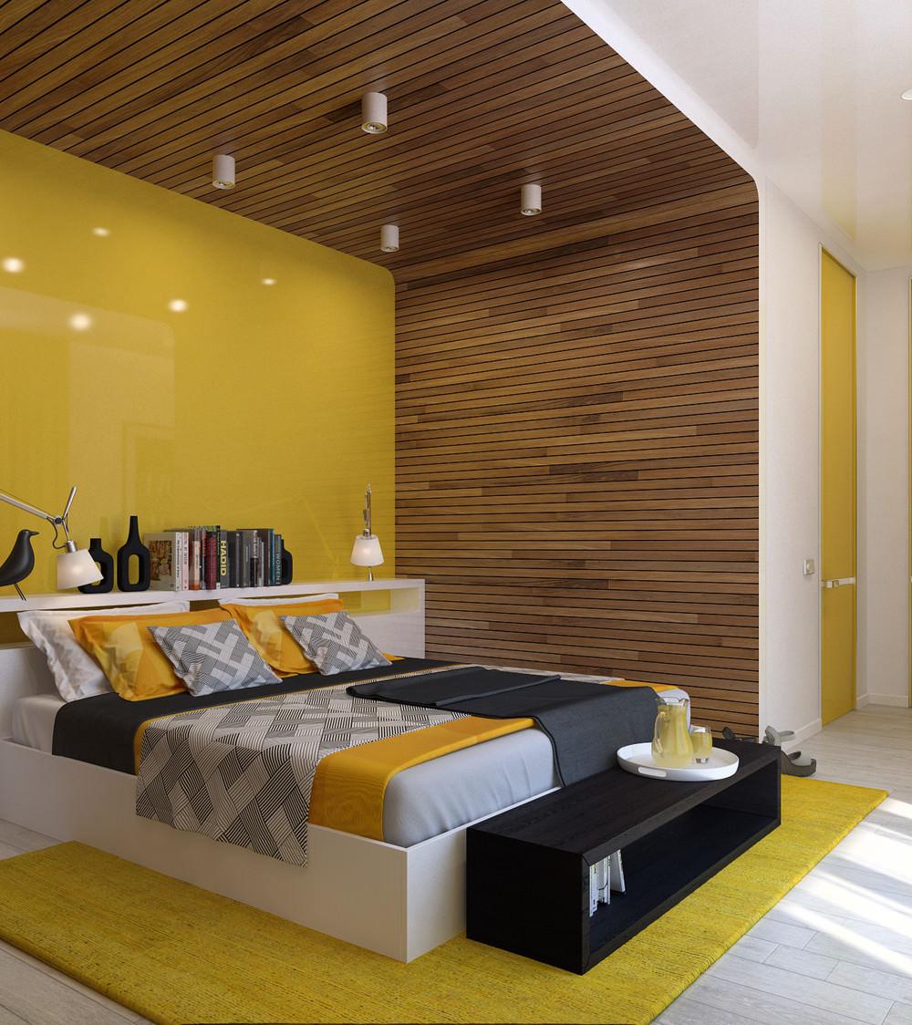 interioren-dizain-za-malak-apartament-v-qrki-tsvetove-2g