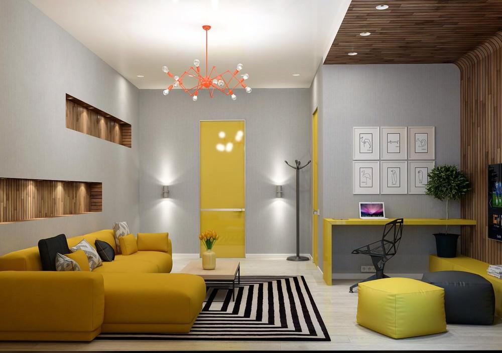 interioren-dizain-za-malak-apartament-v-qrki-tsvetove-3g