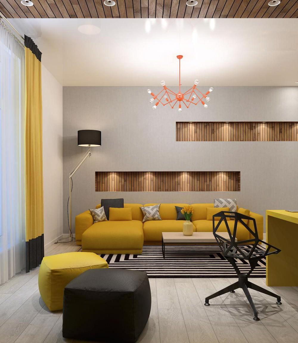 interioren-dizain-za-malak-apartament-v-qrki-tsvetove-4g