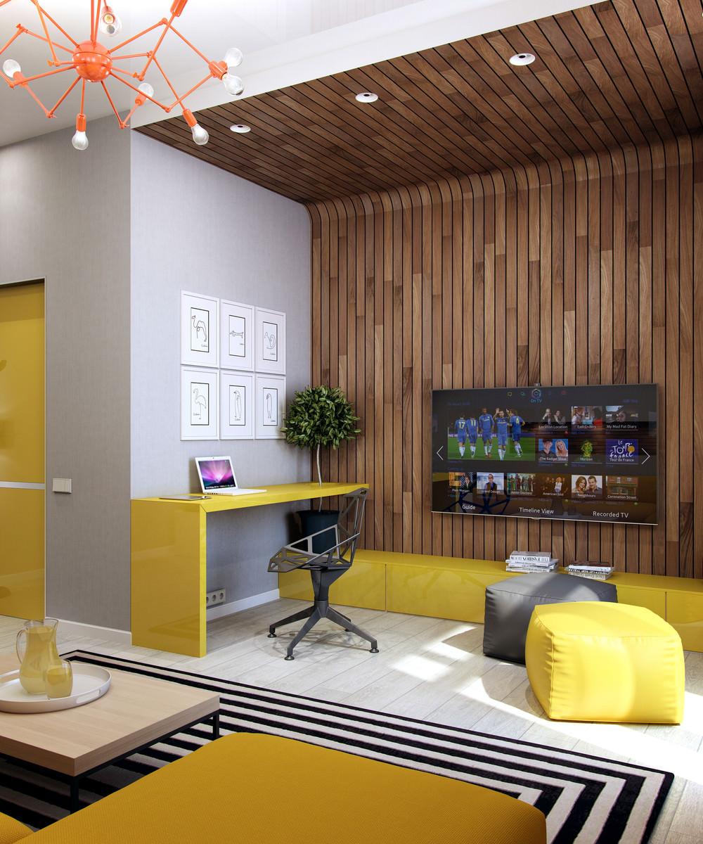 interioren-dizain-za-malak-apartament-v-qrki-tsvetove-5g