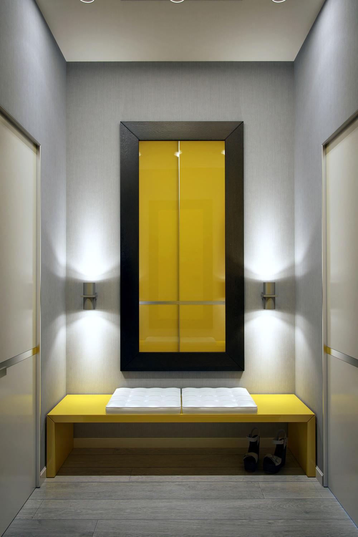 interioren-dizain-za-malak-apartament-v-qrki-tsvetove-6g