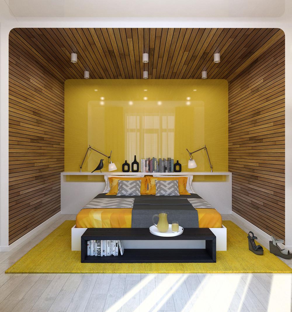 interioren-dizain-za-malak-apartament-v-qrki-tsvetove-top