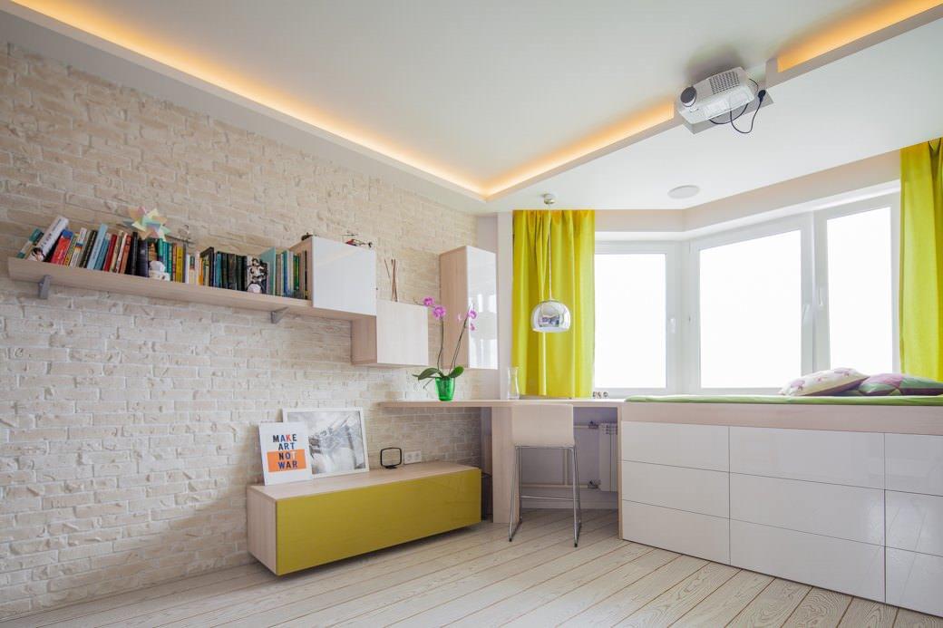 malak-apartament-prevarnat-v-udoben-i-funktsionalen-dom-1g