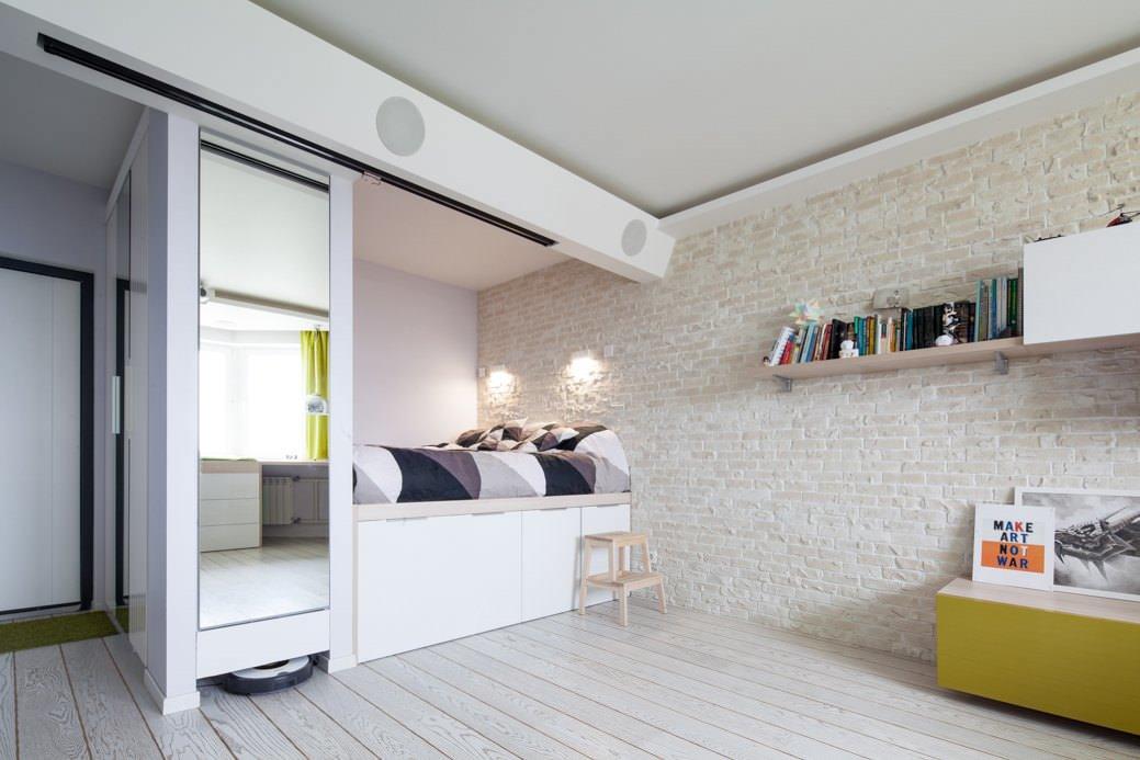 malak-apartament-prevarnat-v-udoben-i-funktsionalen-dom-2g