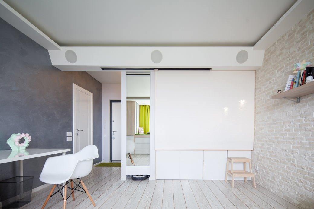 malak-apartament-prevarnat-v-udoben-i-funktsionalen-dom-4g