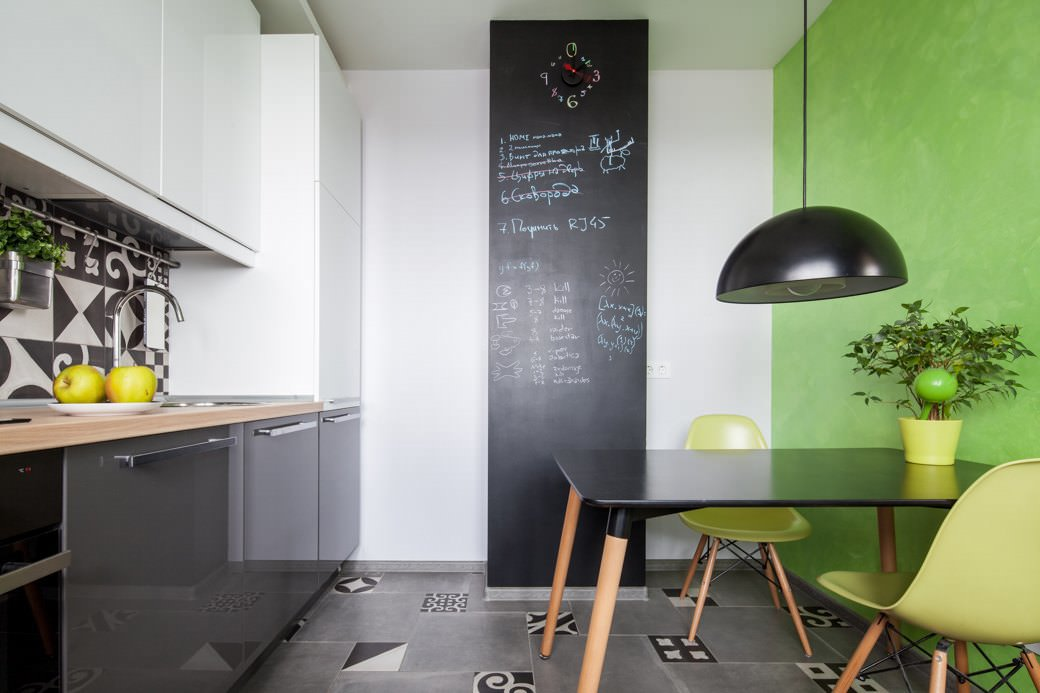 malak-apartament-prevarnat-v-udoben-i-funktsionalen-dom-7g
