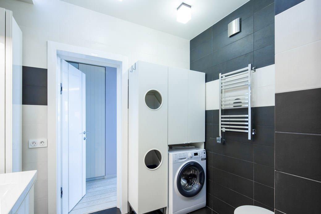 malak-apartament-prevarnat-v-udoben-i-funktsionalen-dom-911g