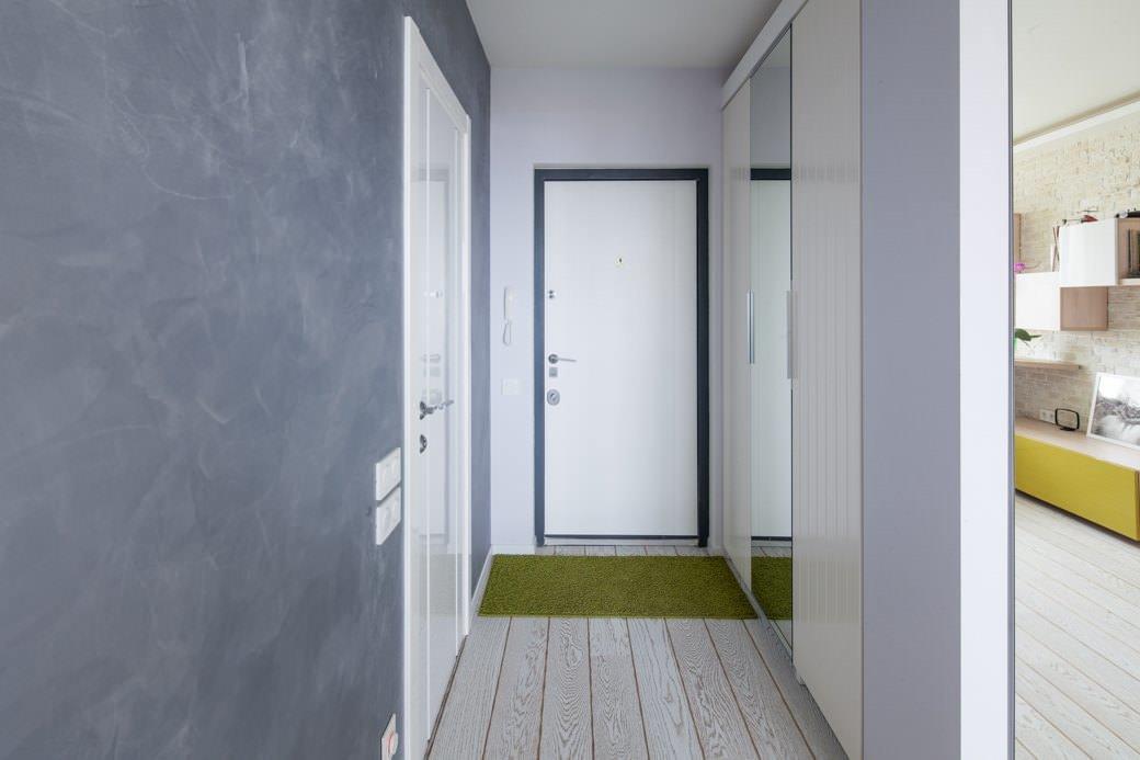 malak-apartament-prevarnat-v-udoben-i-funktsionalen-dom-913g