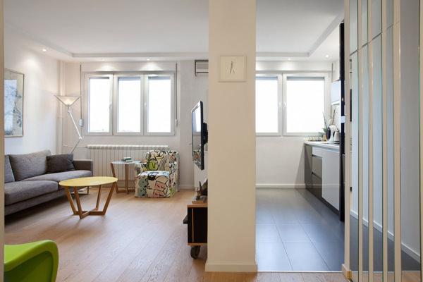 malak-svetal-uiuten-apartament-v-belgrad-2g