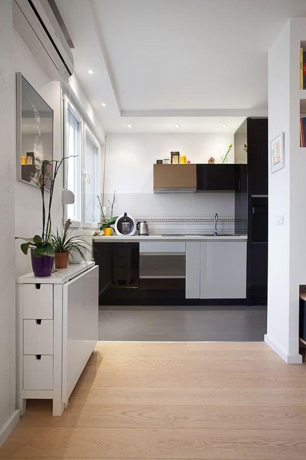malak-svetal-uiuten-apartament-v-belgrad-4g