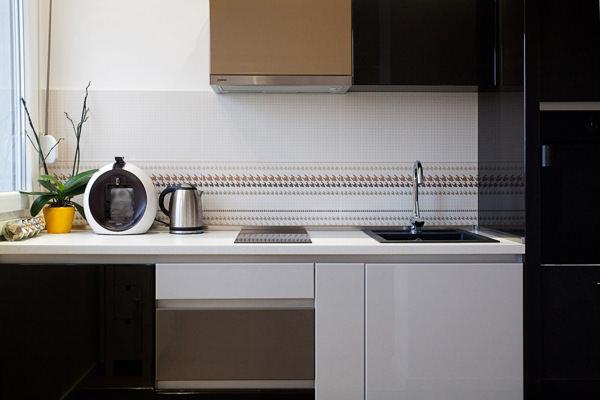 malak-svetal-uiuten-apartament-v-belgrad-6g