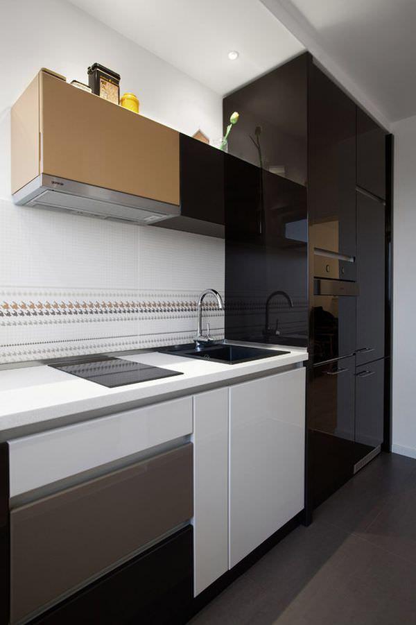 malak-svetal-uiuten-apartament-v-belgrad-7g