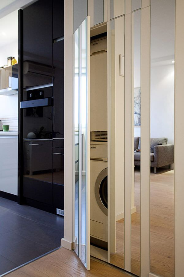 malak-svetal-uiuten-apartament-v-belgrad-8g