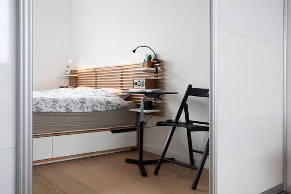 malak-svetal-uiuten-apartament-v-belgrad-9g
