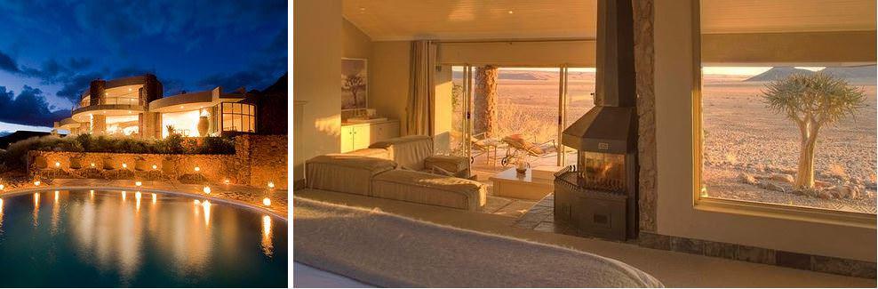 nai-velikolepnite-hoteli-v-sveta-koito-trqbva-da-vidite-2-2