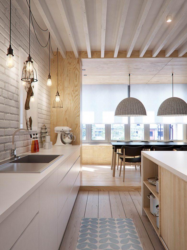 strahoten-proekt-na-apartament-s-mnogo-otvoreni-prostranstva-3g