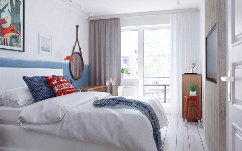 strahoten-proekt-na-apartament-s-mnogo-otvoreni-prostranstva-910g