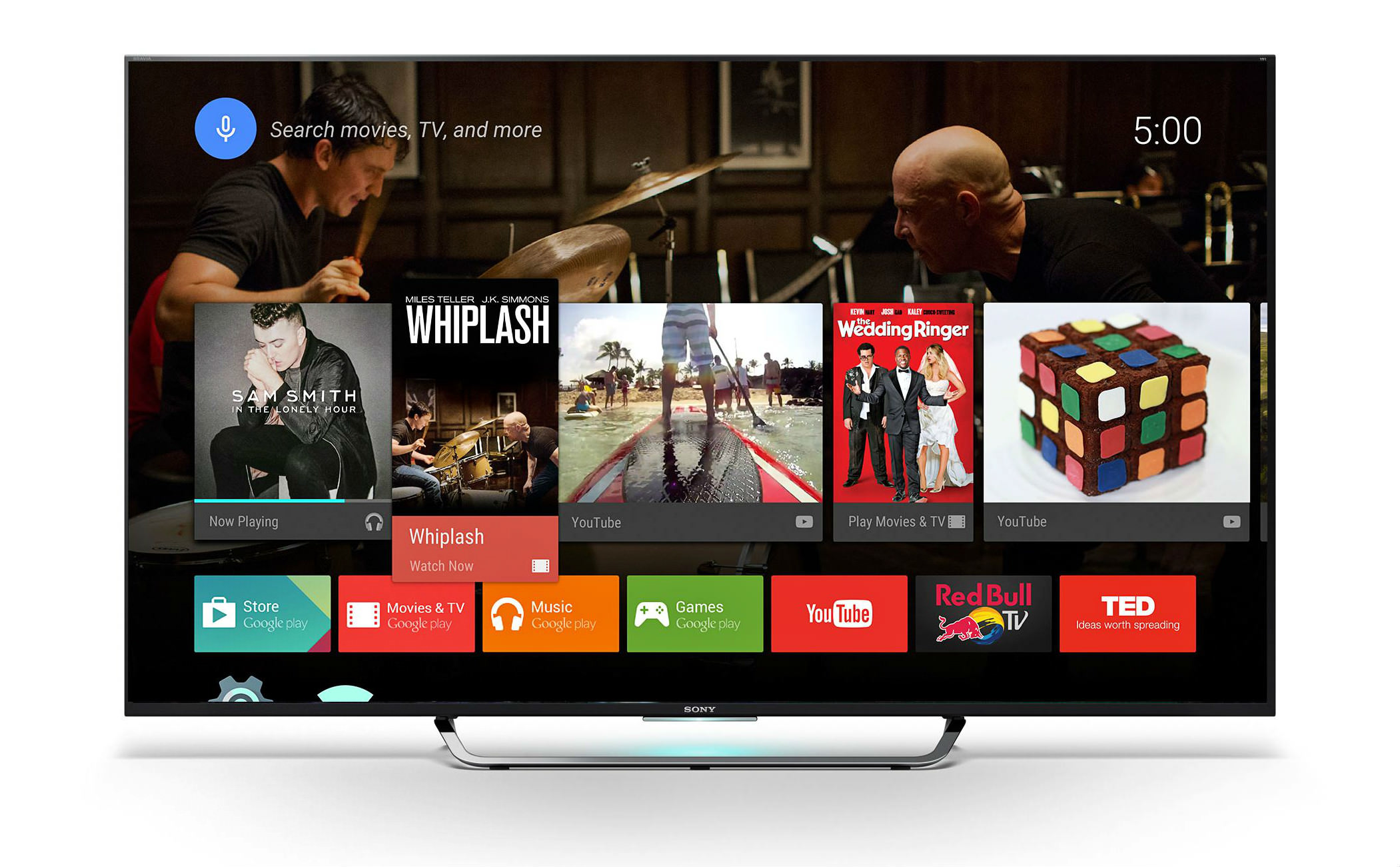 android-sony-tv-2