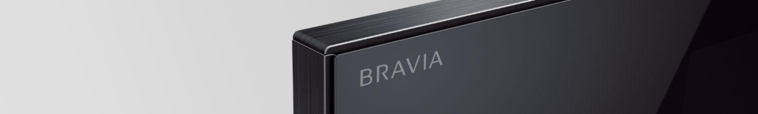 bravia-design-line