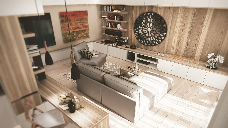 interioren-proekt-na-apartament-s-darveni-aktsenti-1g
