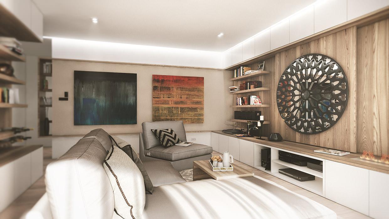 interioren-proekt-na-apartament-s-darveni-aktsenti-2g