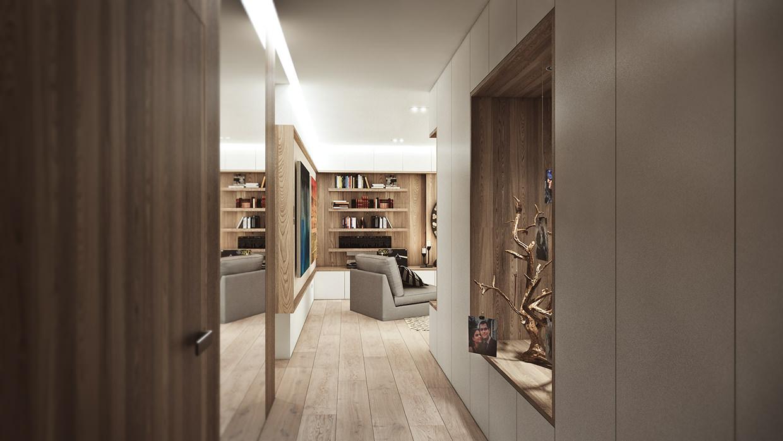 interioren-proekt-na-apartament-s-darveni-aktsenti-3g